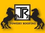 Towery Roofing Mobile Logo